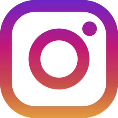 Follow OHS on Instagram image